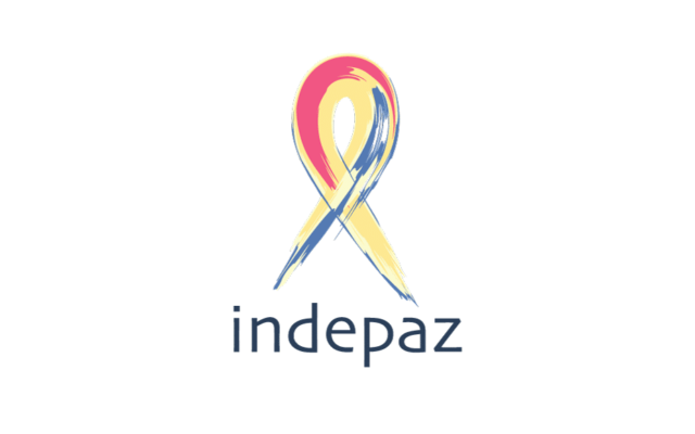 Indepaz<br>{ Web and Audiovisual Content }