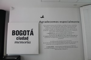 IMG 7616