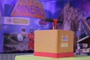 Mundo Minero Inauguración27