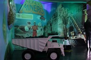 Mundo Minero Inauguración28