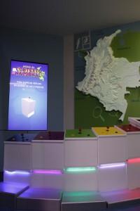 Mundo Minero Inauguración10