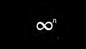 infinitos-banner