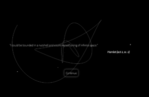 infinitos-website-1