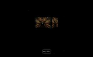 infinitos-website-2