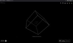 infinitos-website-4