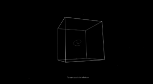 infinitos-website-5