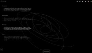 infinitos-website-9