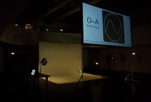 Ona - Body Loops - Sound Machine